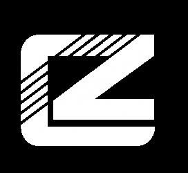 ChristianZane Media